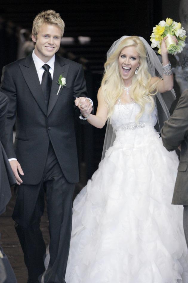 montag pratt marry 260409