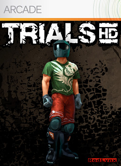 Trials_HD_XBLA