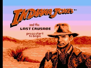 indiana_jones_and_the_last_crusade_nes