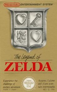 zelda_box